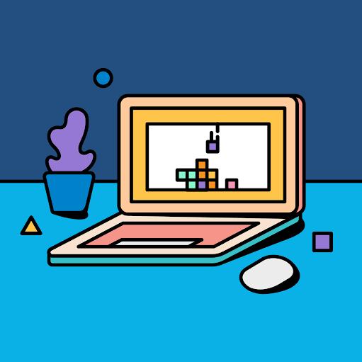 Вікторія Слюсаренко