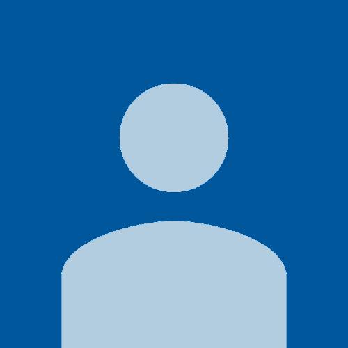 Selina Profile Photo