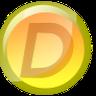 Dinesh MC