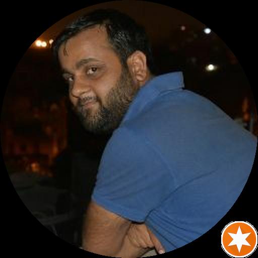 shubham katiyar, User Review of TheOfficePass.com