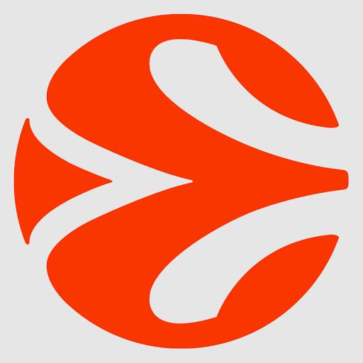 EUROLEAGUE BASKETBALL  Google+ hayran sayfası Profil Fotoğrafı