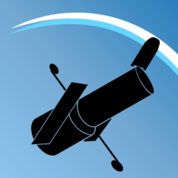 Hubble Space Telescope  Google+ hayran sayfası Profil Fotoğrafı