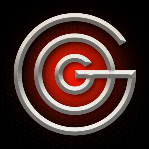user GAME OF GAMER apkdeer profile image