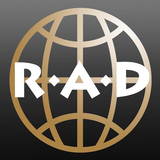 R.A.D Safety & Security Cologne  Google+ hayran sayfası Profil Fotoğrafı