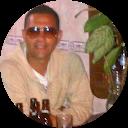 Hosman Moncada