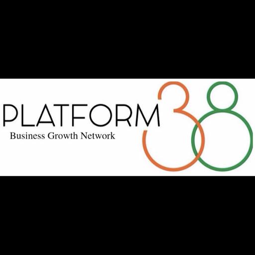 Platform38