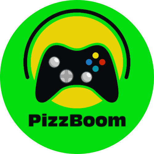 user Game Family apkdeer profile image