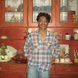 user Kookachulu apkdeer profile image