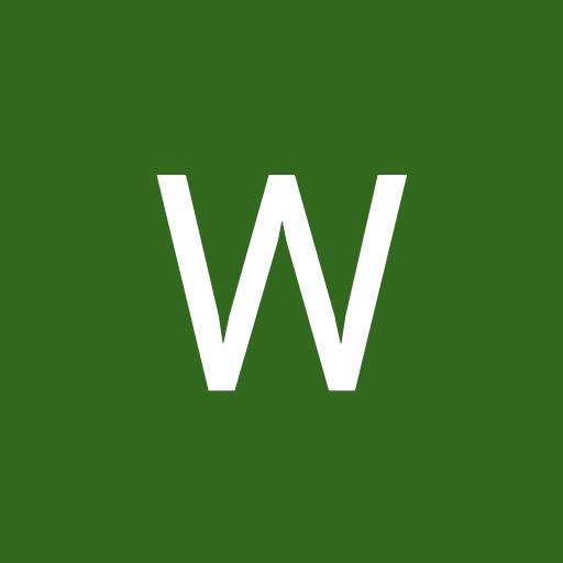 user Warren Pruitt apkdeer profile image