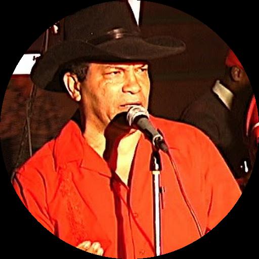 Raymundo Cohn