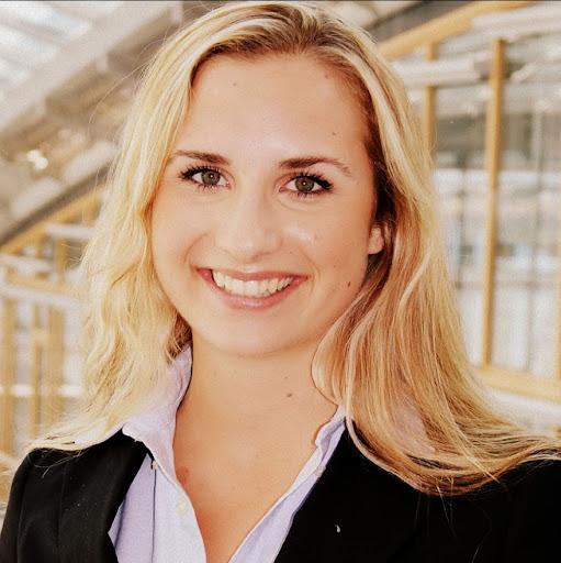 Isabelle Siegrist