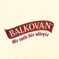 Balkovan  Google+ hayran sayfası Profil Fotoğrafı