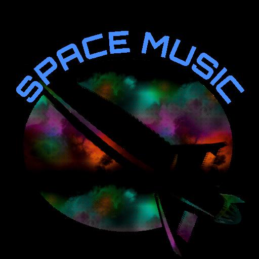 User image: I Music