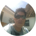 Jhon DÑ