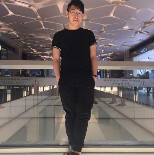 Felix Choo