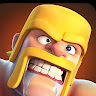 Clash on legend avatar