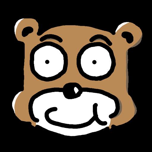 もぐもぐま's icon