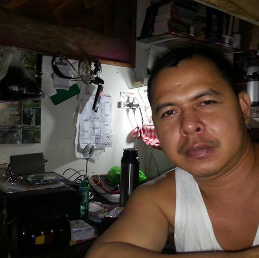 user Adones Dairo apkdeer profile image