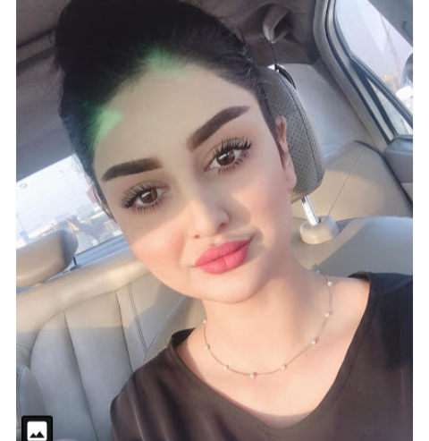 Sahar Alwsaby
