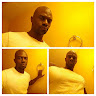 Xavier Davis's profile image