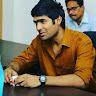 mathi Pavan Kumar