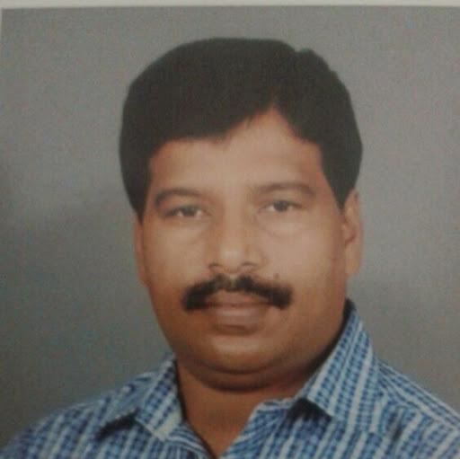Thayanithy R
