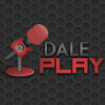 Dale Play Podcast CL