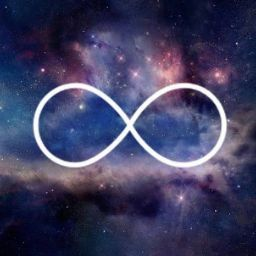 Avatar for THE INFINITYS