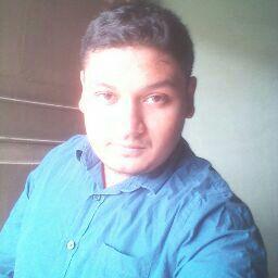 user Faisal Ahmed apkdeer profile image