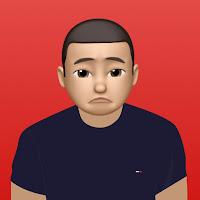 Bbbbura avatar