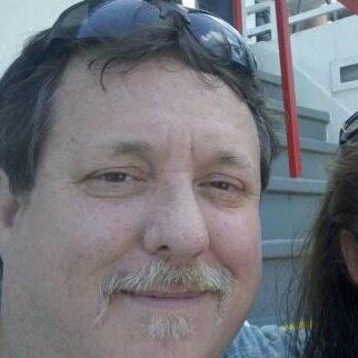 user Perry McGraw apkdeer profile image