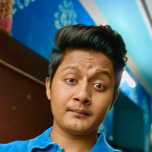 Mohd Maqbool Alam