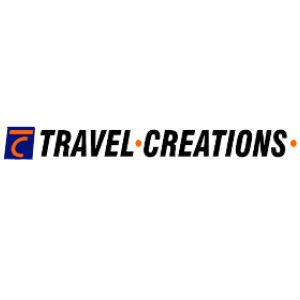 Travel Creations Ltd
