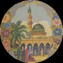 Photo of حلومي العلي
