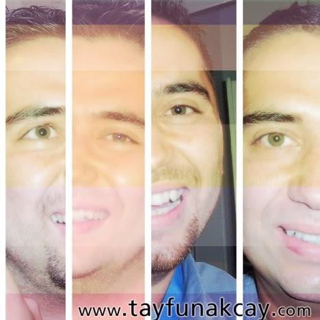 Tayfun AKCAY's avatar