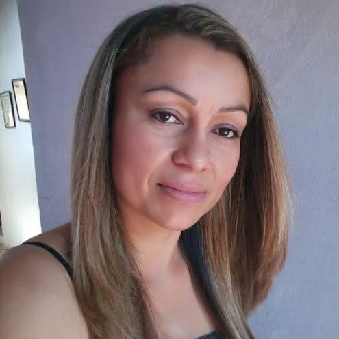 Martha Buitrago
