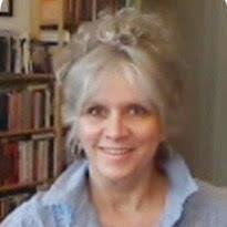 Metta Zetty