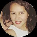 Marjhory Yelitza Campos Perez