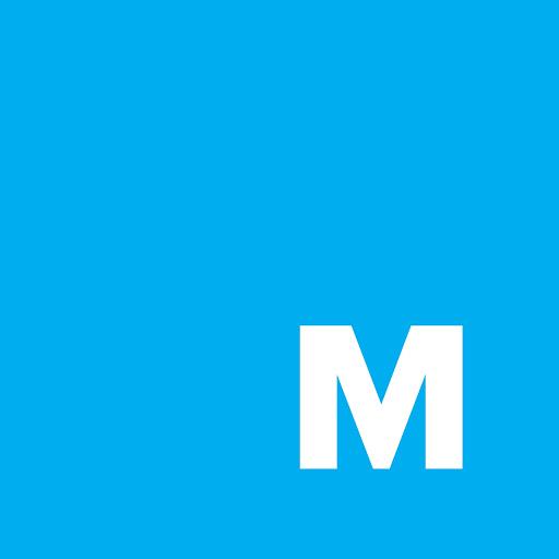 Mashable  Google+ hayran sayfası Profil Fotoğrafı