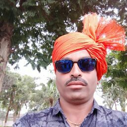 user Hemal Patel apkdeer profile image