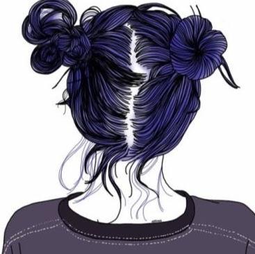 Dana Santorski's avatar