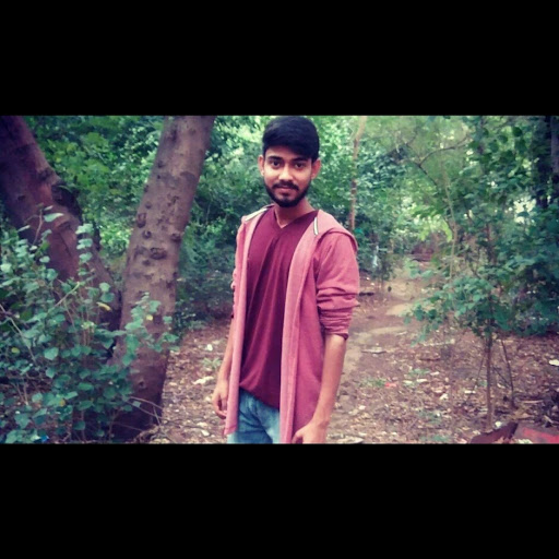 user Nafees Ansari apkdeer profile image