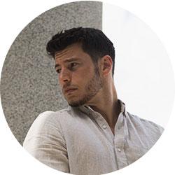 Nicholas Dyer's avatar