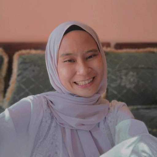 Download Kredit Pintar - Pinjaman Uang Tunai Dana Rupiah 1 9