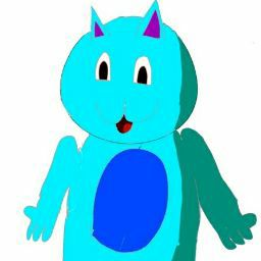 user Kitty Kid Animation/Brayden Vlogs apkdeer profile image