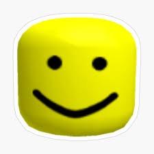 user Captain Pootis apkdeer profile image