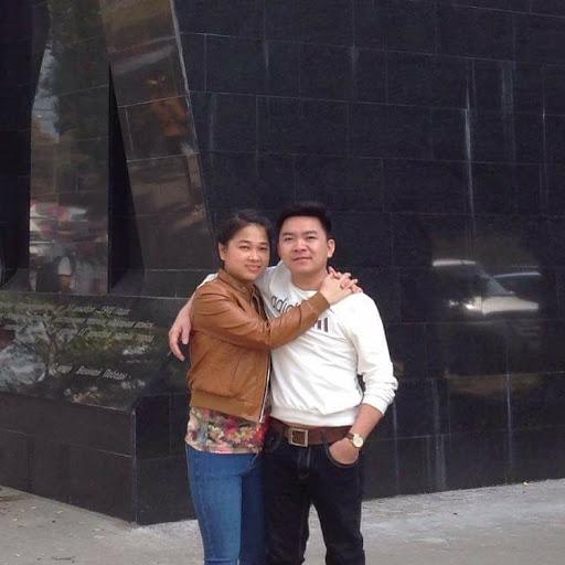 user nhan mang apkdeer profile image