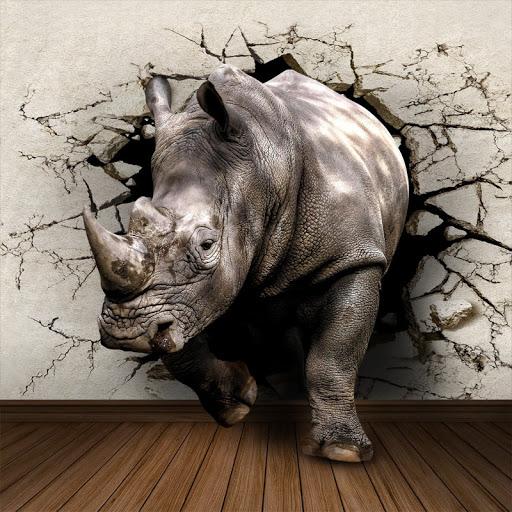 user Reckless Rhino apkdeer profile image