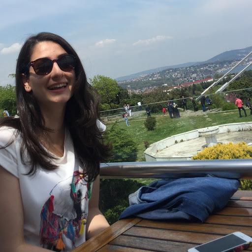 Sena Teber picture