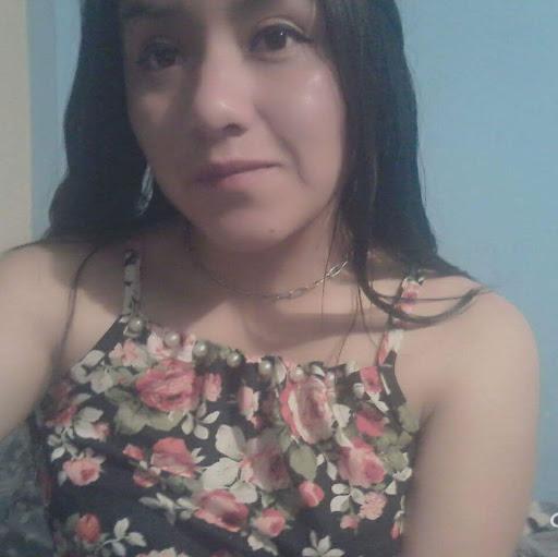 Daysi Valeria picture